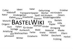 BastelWiki
